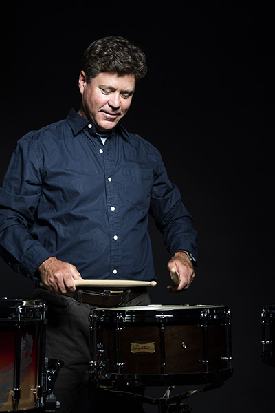 Paul Rennick
