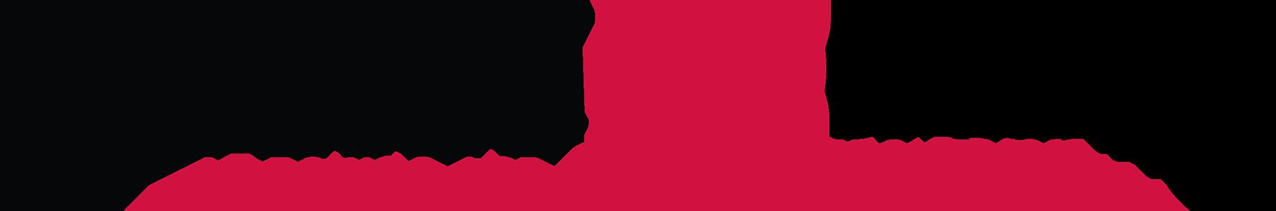TAMA   Bergerault Logo